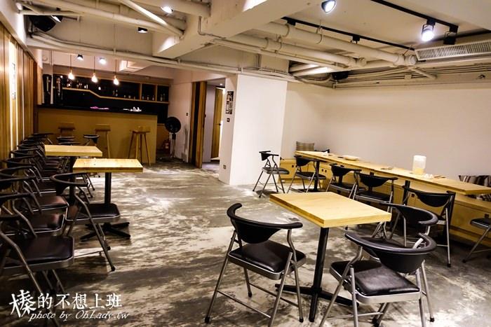 Dreamer38夢想咖啡廳運動酒吧
