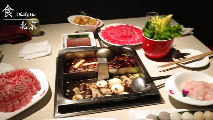 北京│愛上北京特色館子 必吃海底撈、金鼎軒、全聚德烤鴨、都一處燒賣